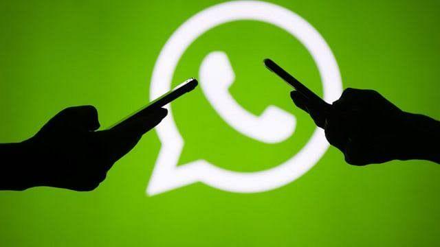 तीव्र विरोधानंतर WhatsApp ची माघार, नव्या प्रायव्हसी पॉलिसीबाबत मोठा निर्णय