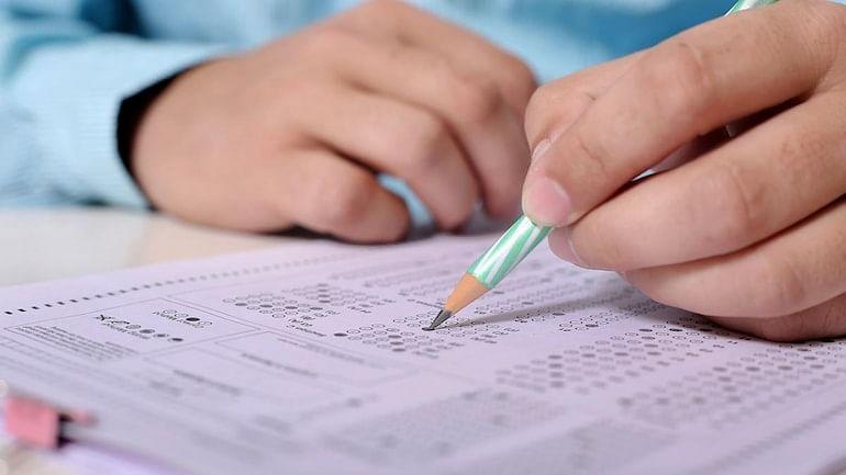 सैनिकी स्कूल प्रवेश परीक्षेची उत्तरपत्रिका जाहीर