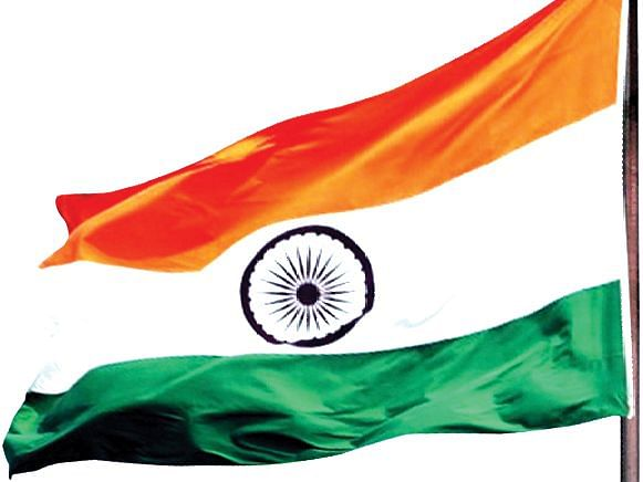ध्वजारोहणाचा मान : ७८३ ग्रामपंचायतींवर प्रशासक फडकाविणार झेंडा