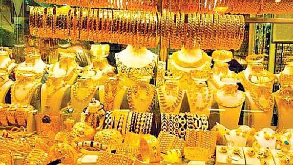 सोने खरेदीसाठी केवायसी अनिवार्य