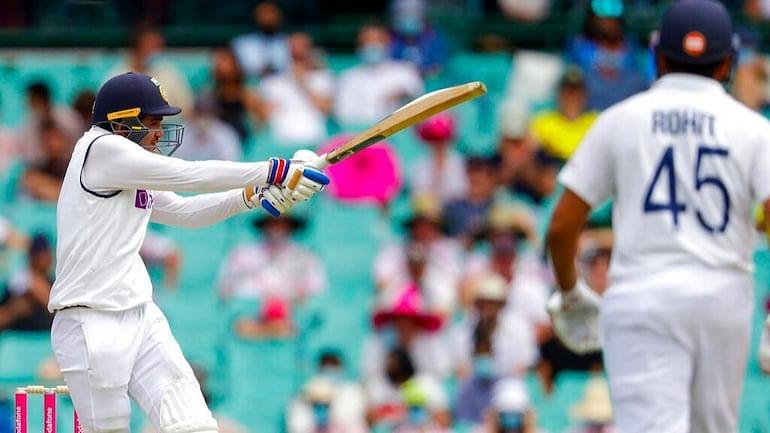 IND vs AUS 3rd Test : सामना रंगतदार स्थितीत, भारताला विजयासाठी ३०९ धावांची गरज