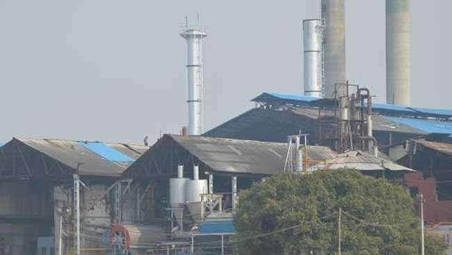 आता साखर कारखान्यांनाही CNG बायोगॅस प्रकल्पाची अनुमती