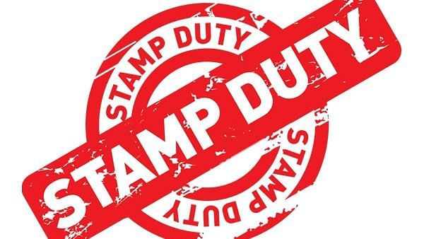 Homebuyers make the most of stamp duty cut
