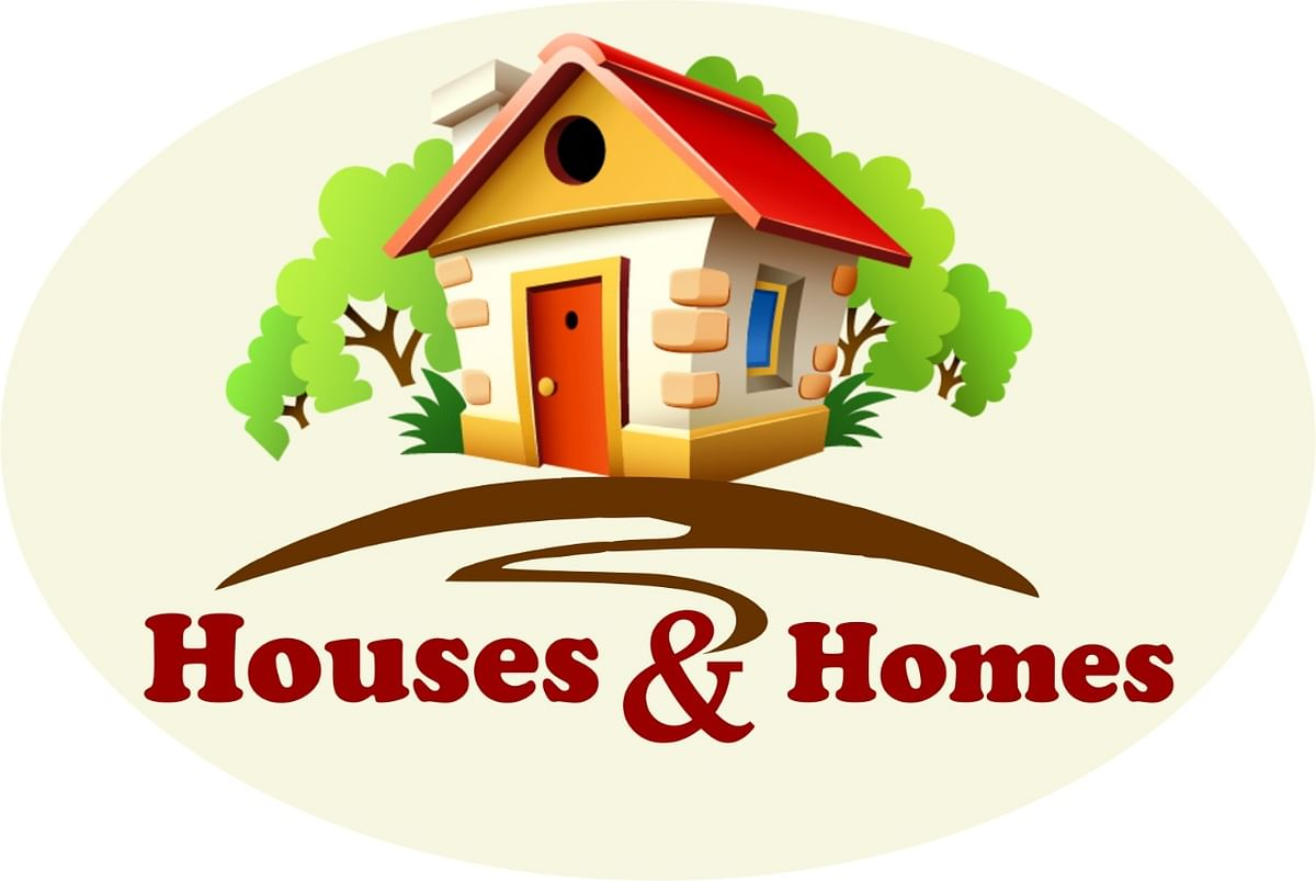 Houses and Homes: Eco-friendly houses need of the hour