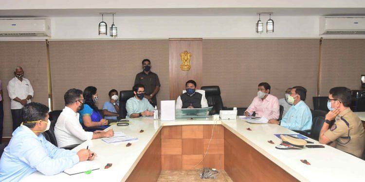 महाराष्ट्र विधानमंडळ जनतेसाठी होणार खुले ; पर्यटनवृद्धीसाठी निर्णय