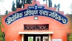 Students to get admission in ITI