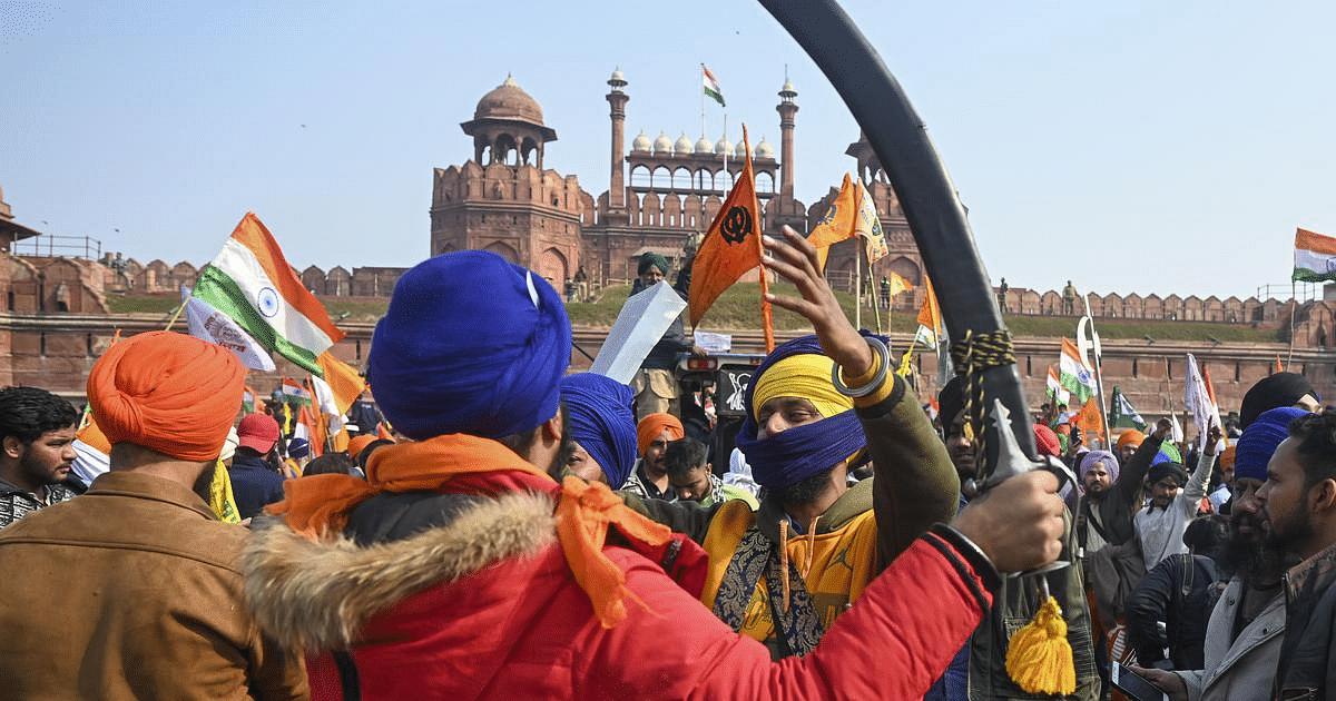 दिल्ली हिंसा : गृह मंत्रालय मोठ्या कारवाईच्या तयारीत