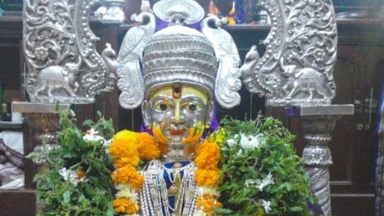 Sant Nivruttinath Yatra cancelled