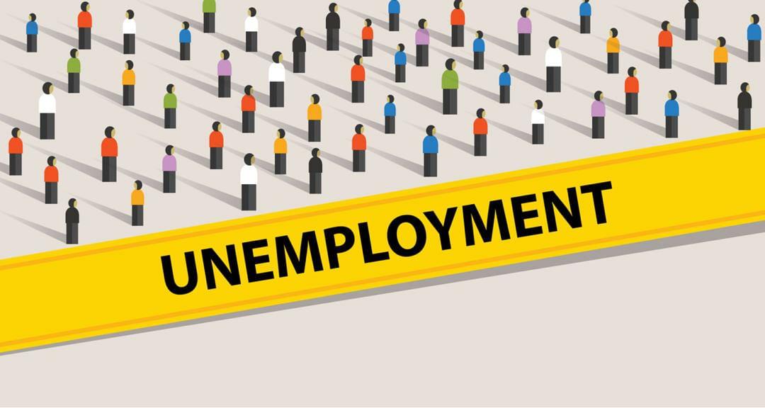 कोविड काळातील कंत्राटी कर्मचार्यांवर बेरोजगारीची कुर्हाड