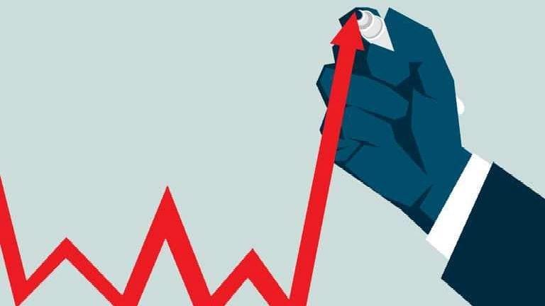 नको दुर्लक्ष आर्थिक आव्हानांकडे