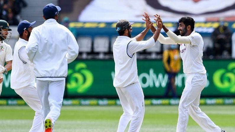 भारतीय संघाला दुखापतीचं ग्रहण; बुमराहनंतर आणखी दोन खेळाडू दुखापतग्रस्त