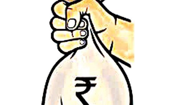 Money to be raised from memorabilia