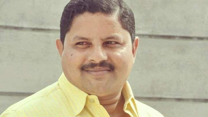 श्रीगोंदा : अपात्र नगरसेवक खेंडकेच्या प्रभागात पोटनिवडणूक