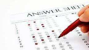 C-DAC exam to be held offline