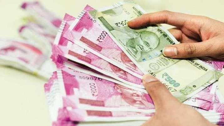 देशात यंदा सरासरी 6.4 टक्के पगारवाढ