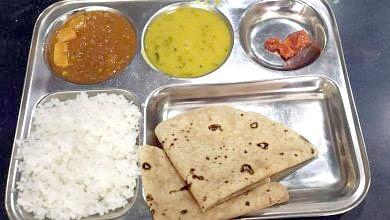 Shivbhojan thali crosses 4 crore-mark