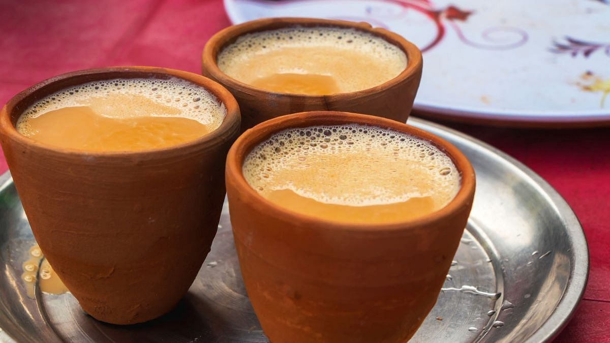 Rs 1,000 cr for the welfare of tea workers