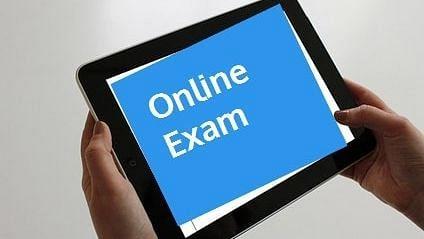 प्री-आयएएस प्रवेश परीक्षा ऑनलाईन