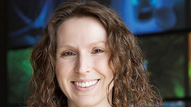 नाशिकच्या शिरपेचात मानाचा तुरा; 'हिला आय बेन' यांना ऑस्करचा पुरस्कार