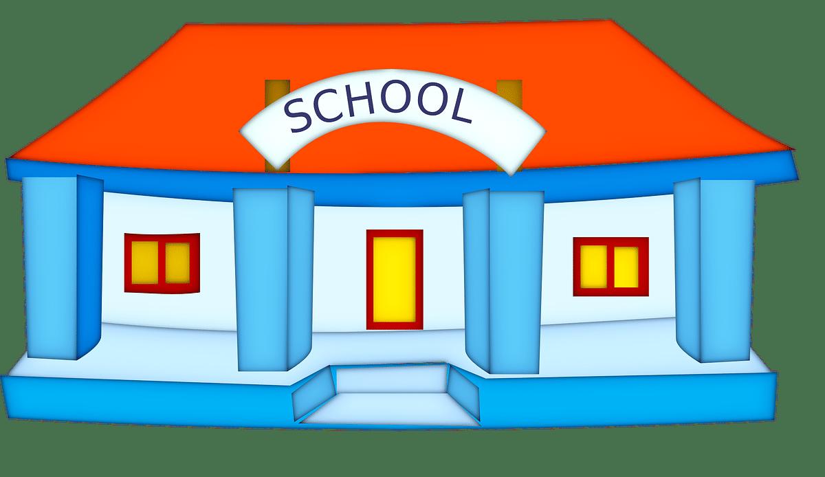 20 टक्के अनुदान : जिल्ह्यातील पात्र शाळांची यादी जाहीर