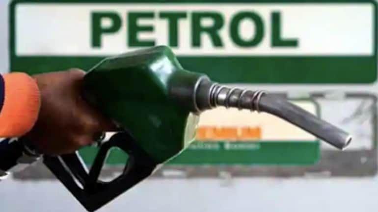 अबब! परभणी, नांदेड, अमरावतीत पॉवर पेट्रोल '१०० पार'