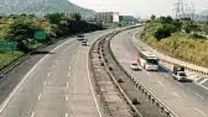 Surat-Chennai highway to pass through six talukas of the district
