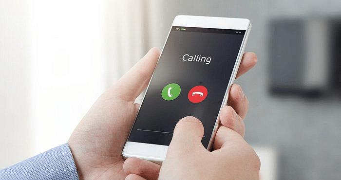मोबाईल कॉलिंग, इंटरनेट महागणार
