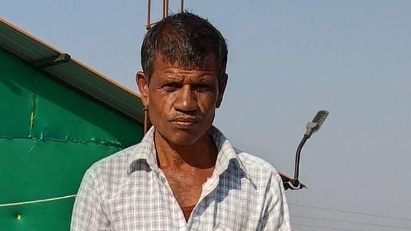 कर्जाला कंटाळून तरुण शेतकर्याची आत्महत्या