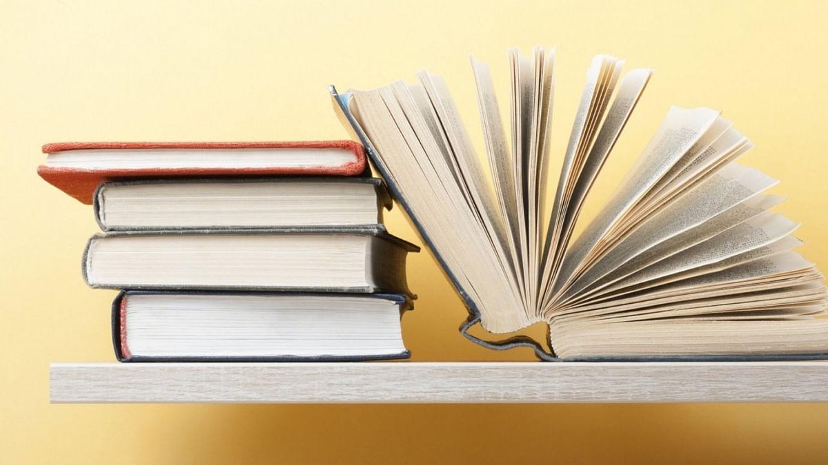 महाविद्यालयीन विद्यार्थी प्रतिक्षेत; २५ टक्के अभ्यासक्रमाचे वेळापत्रकच नाही