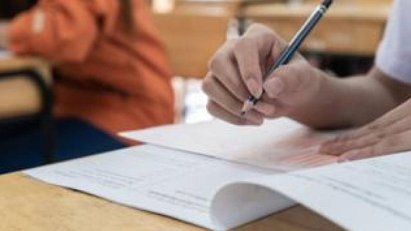SET 2021 : नाशिक विभागातून ८३.५४ टक्के विद्यार्थ्यांनी दिली परीक्षा
