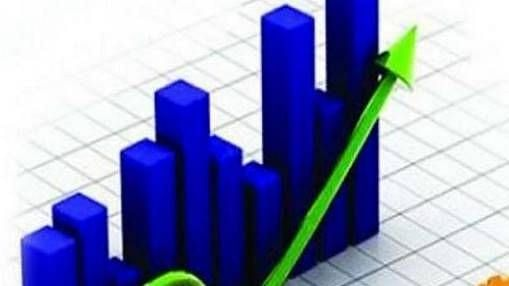 Indian ad spends to grow by 23.2% in 2021
