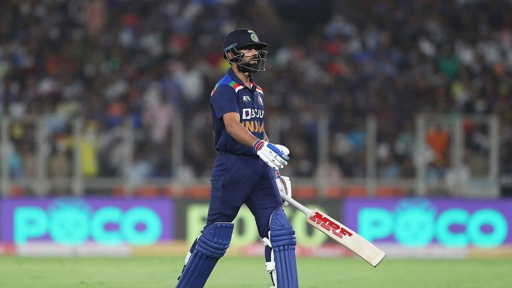 IND vs ENG 1st T20 : का झाला भारताचा पराभव?