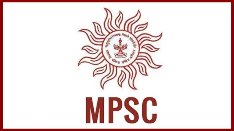 MPSC warns candidates for misconduct
