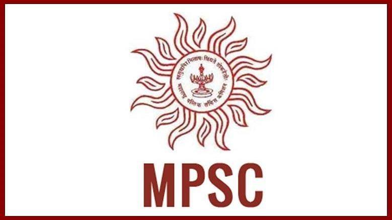 मोठा निर्णय :  MPSC ची परीक्षा पुढे ढकलली