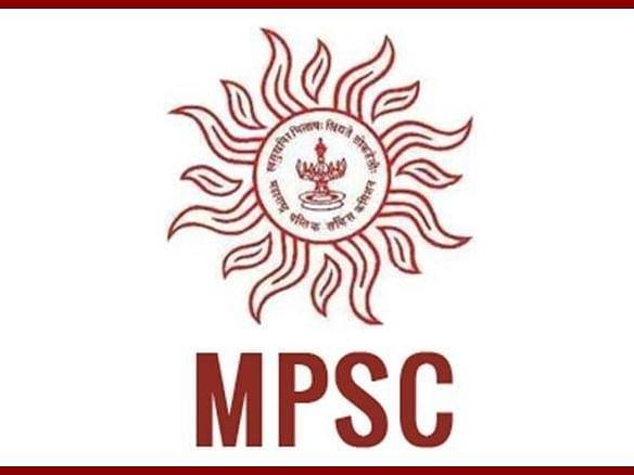 'MPSC' सदस्यांच्या जागा रिक्त; अध्यक्ष आणि एक सदस्य नियुक्त