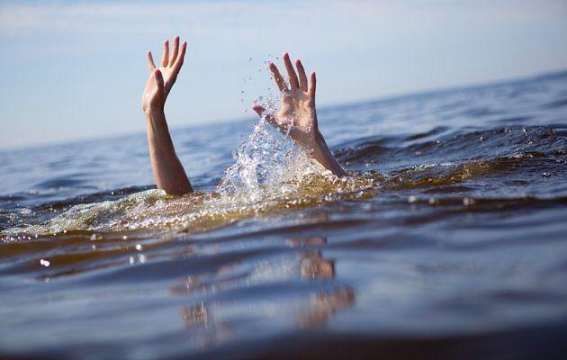 पोहण्यासाठी गेलेला 12 वर्षीय मुलगा प्रवरेत बुडाला
