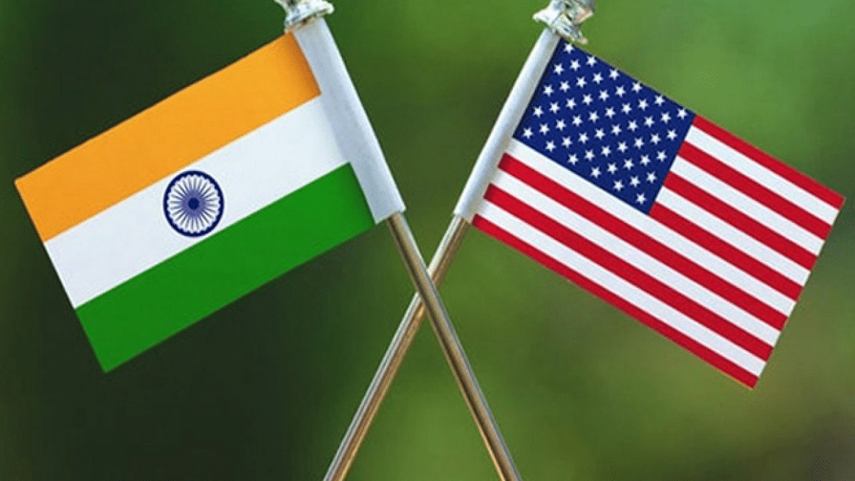 भारत-अमेरिकेत होणार दोन हजार कोटींचा संरक्षण करार?