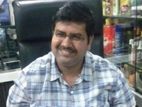 मनसुख हिरेन प्रकरणात महाराष्ट्र ATS ला झटका, NIA कडे तपास
