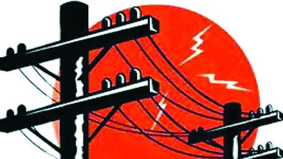 सारंगखेडा, ब्राम्हणपुरी येथे पावणे चार लाखाची वीज चोरी
