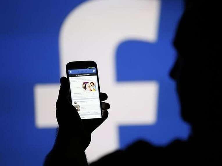 पीआय कोकरेंच्या नावाचे बनावट फेसबुक अकाऊंट