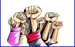 बसपाचे 13 जुलैला राज्यव्यापी आंदोलन