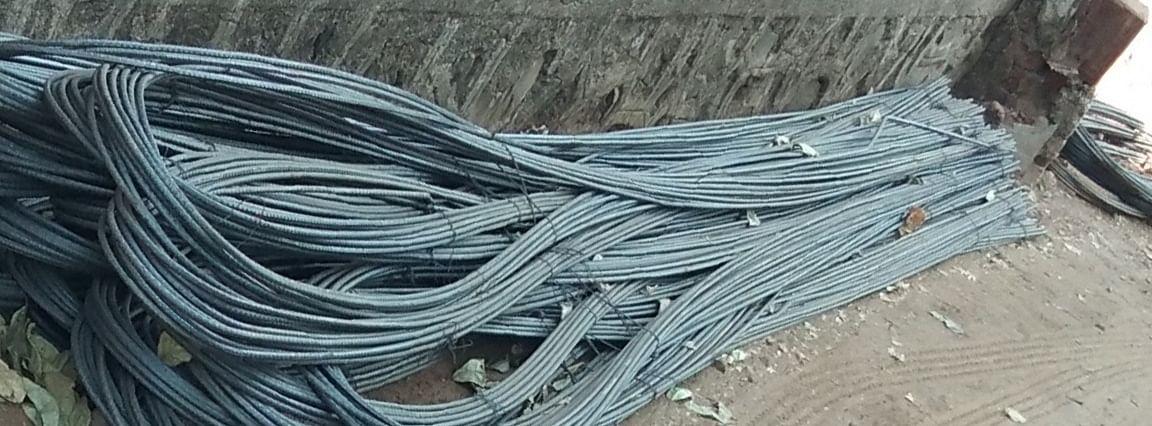 मुंबई आग्रा महामार्गावर अवैध धंद्याचा सुळसुळाट