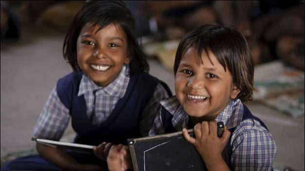 शैक्षणिक विकासाच्या डेल्टा रँकींगमध्ये नंदुरबार देशात दुसरा