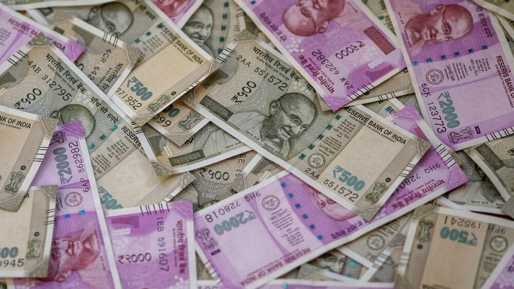 15 व्या वित्त आयोगाचा जिल्ह्यासाठी 15 कोटींचा निधी