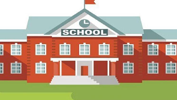 खासगी शाळांच्या शुल्क सुधारणेसाठी समिती