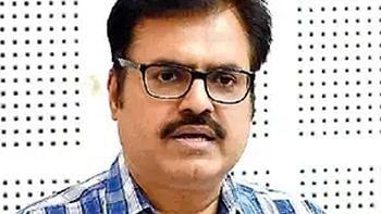 NGOs should come forward to create awareness: Mandhare