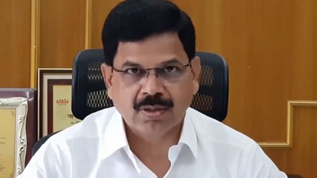 Stricter rules in containment zones: Mandhare