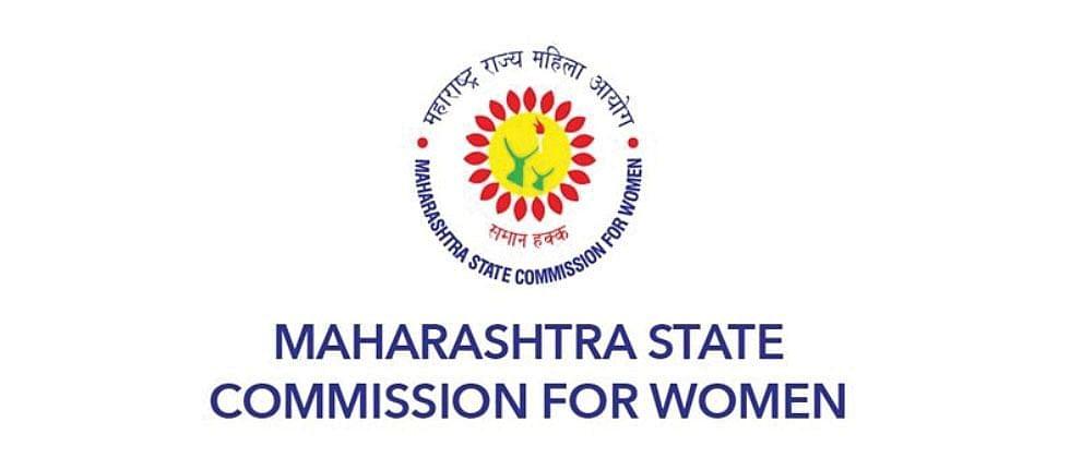 राज्य महिला आयोगाचे विभागीय कार्यालय होणार सुरु