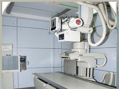 कोरोनाच्या नावाखाली सोनोग्राफी सेंटरकडून रुग्णांची लूट