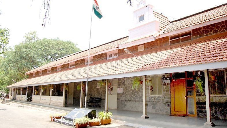 CBD to slap fine of Rs 50K on halls, lawns